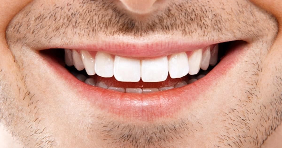 dental_jardines_sonrisa_2