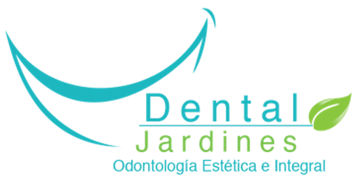 Clínica Dental Jardines