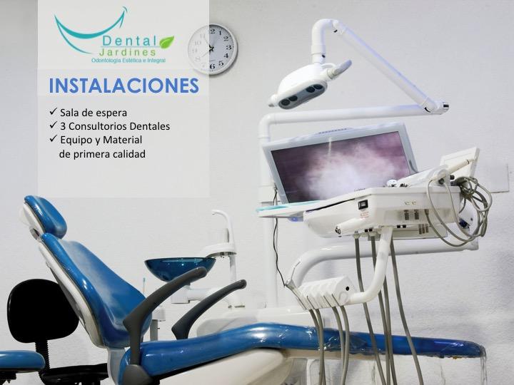 clinica_dental_jardines_naucalpan_dentista_estado_de_mexico