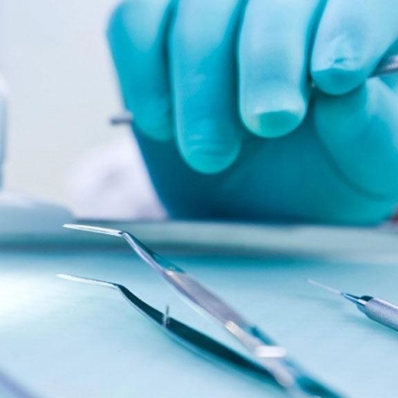 dental_jardines_cirugia-dental-dentista