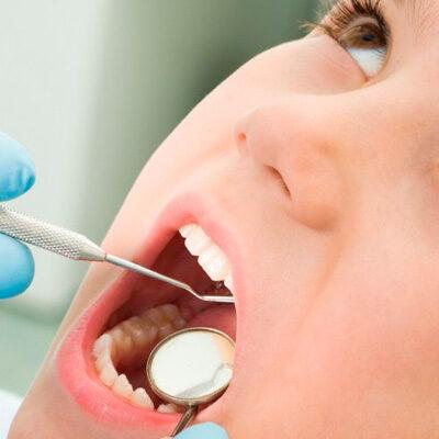 dental_jardines_odontologia_preventiva